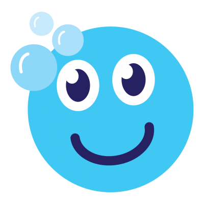 soapyPete_bubble_icon